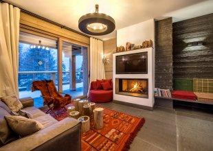 Image of Apartment Aminona