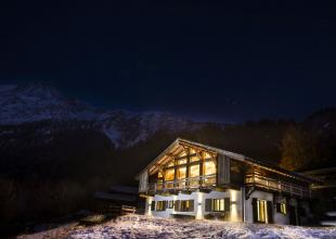 Image of Chalet Norel
