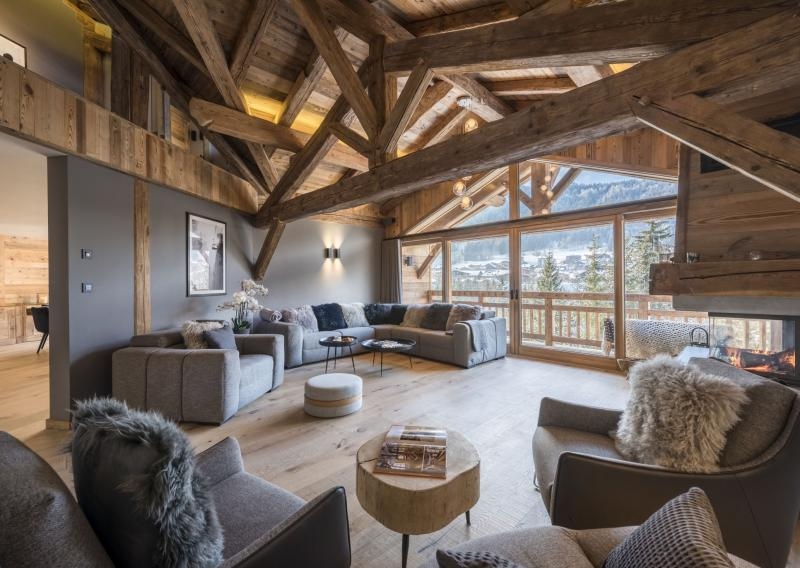 Image of Chalet Sapphire