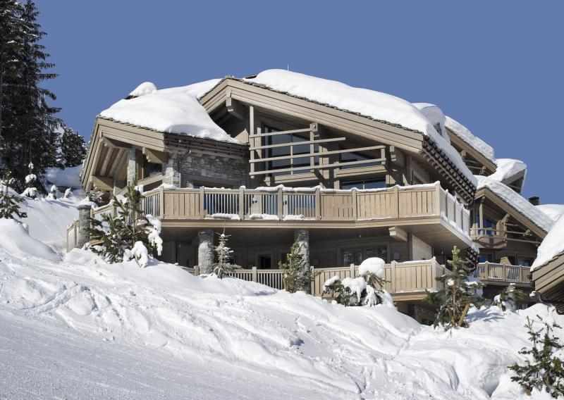 Image of Chalet Muztagh