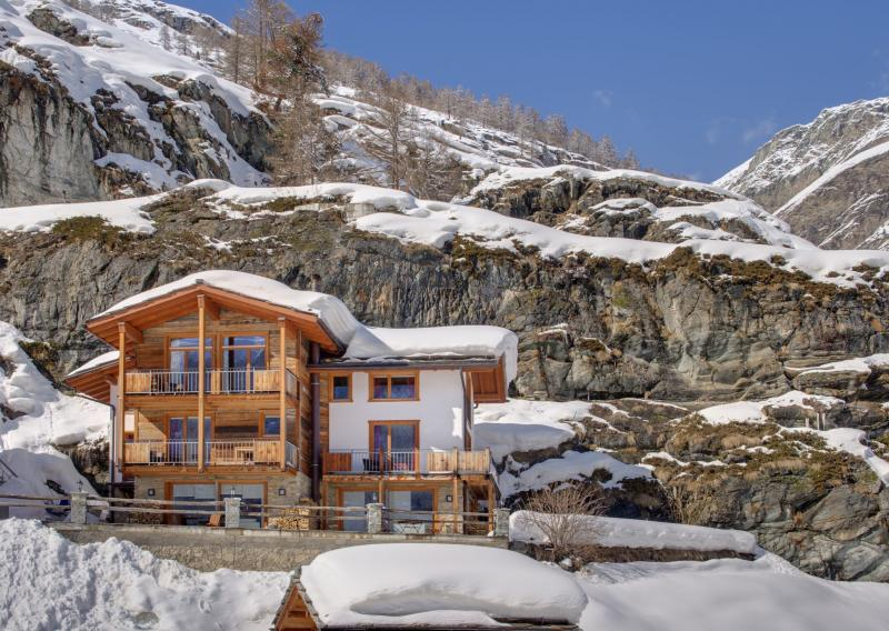 Image of Chalet Ibron