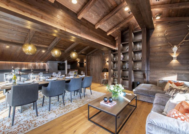 Image of Balegia Penthouse
