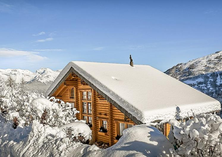 Image of Chalet Cygnet