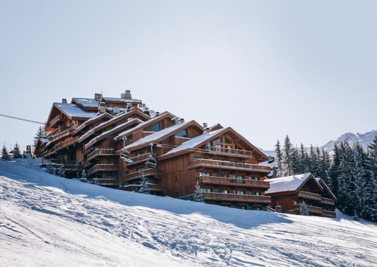 Image of Chalet Eleonore
