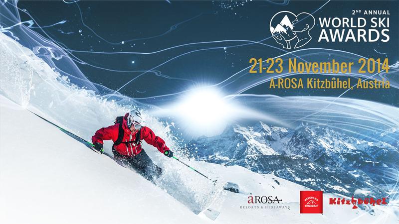 world-ski-awards-2014