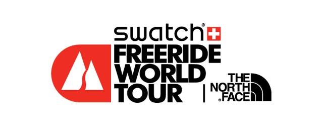 Logo-Freeride-World-Tour_640x240
