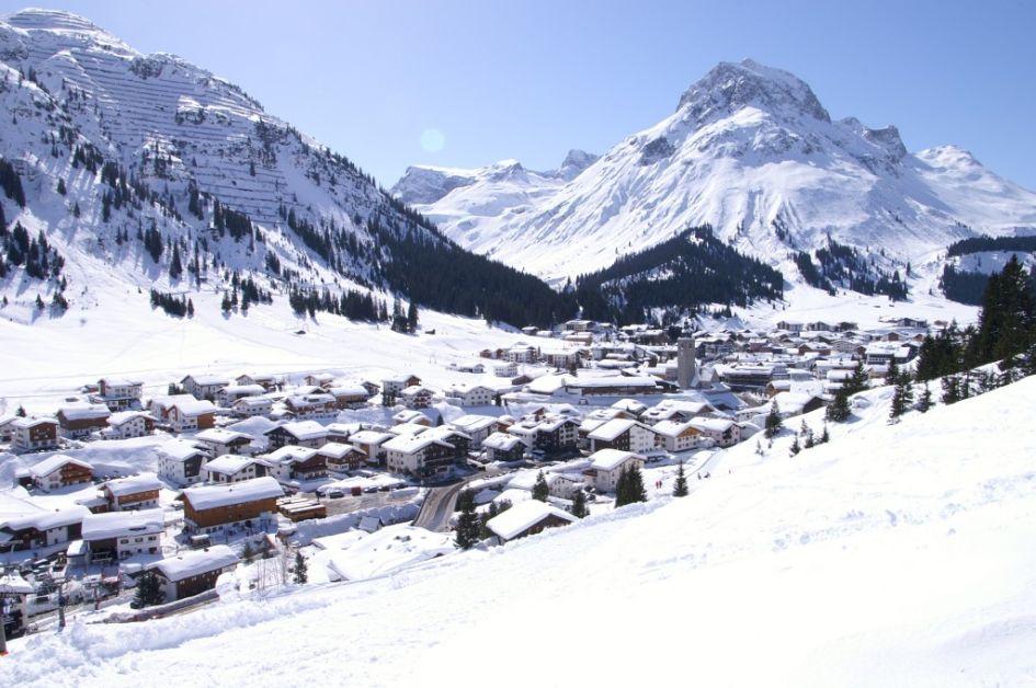 Lech_am_Arlberg_2006