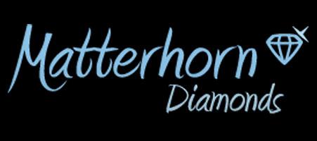 matterhorn-diamonds-zermatt-logo