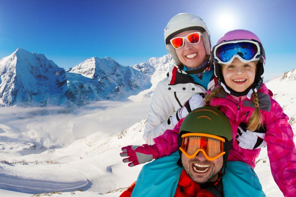 Ski-family1