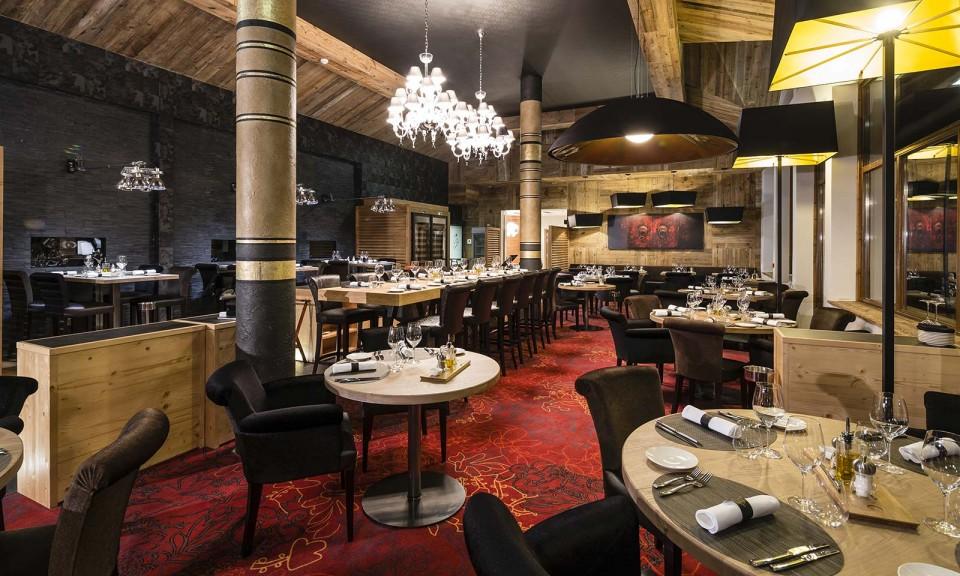 3089-so-2013-galerie-restaurant-photo-restaurant-06-fr