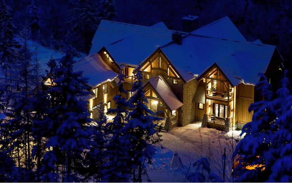 home_gallery_2