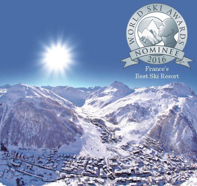 Frances-best-ski-resort