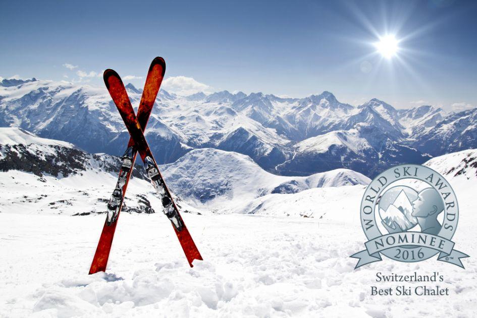 Ski-Awards-2-updated-