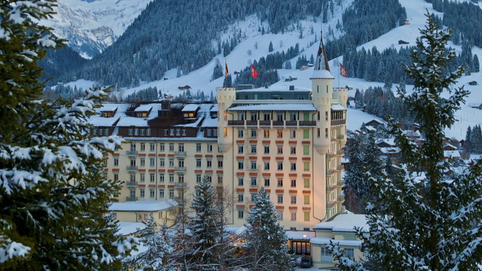 1_Winter Gstaad Palace