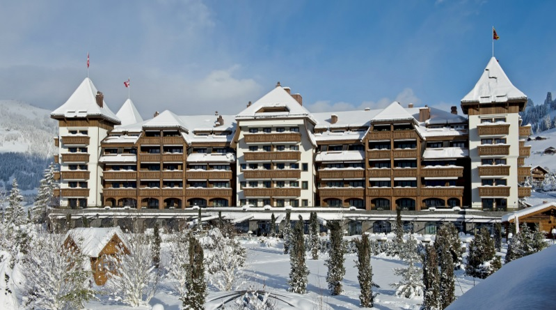 alpine-snow-3