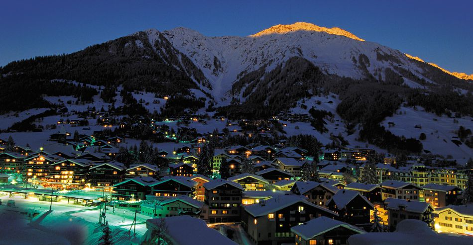 csm_Klosters_by_night_quer_c2297d1975