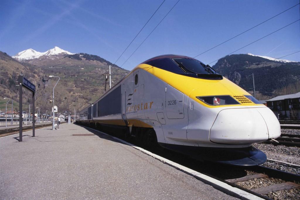 eurostar-ski-train