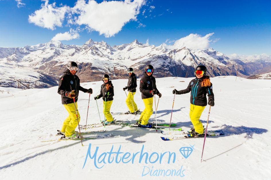 matterhorn-diamondsy