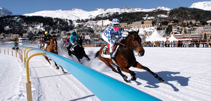 st-moritz-horse-racing
