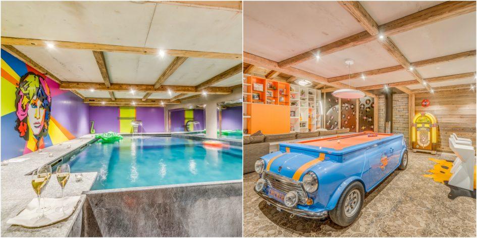 unique-interior-design-at-chalet-rock-and-love