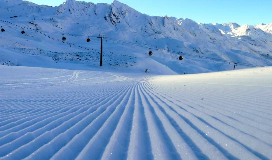 Photo credit: Skiresort.info