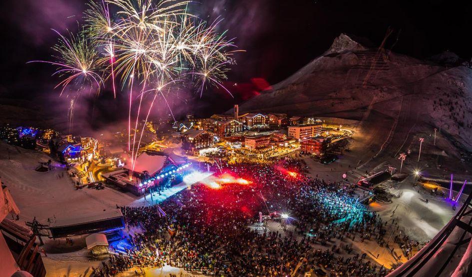 Celebrate-Ski-Holiday