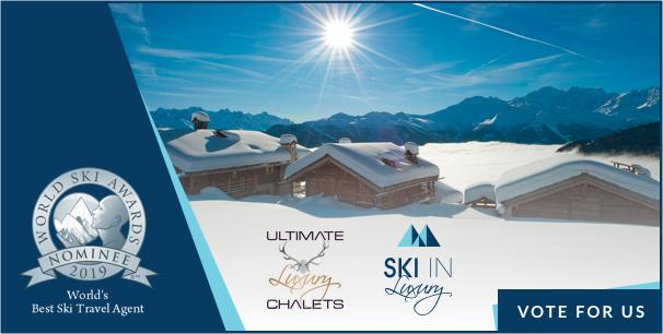 World Ski Awards 2019