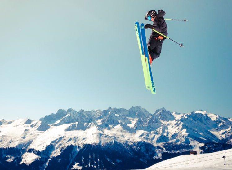 ski-in-verbier