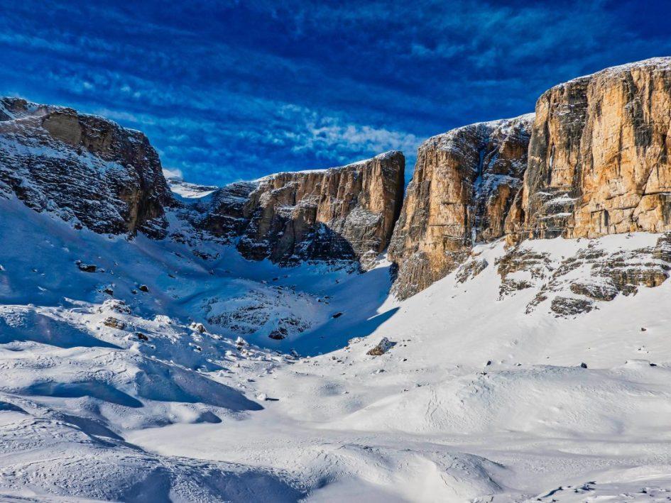 Alta-Badia-Dolomites-Romatic-Ski-Holiday