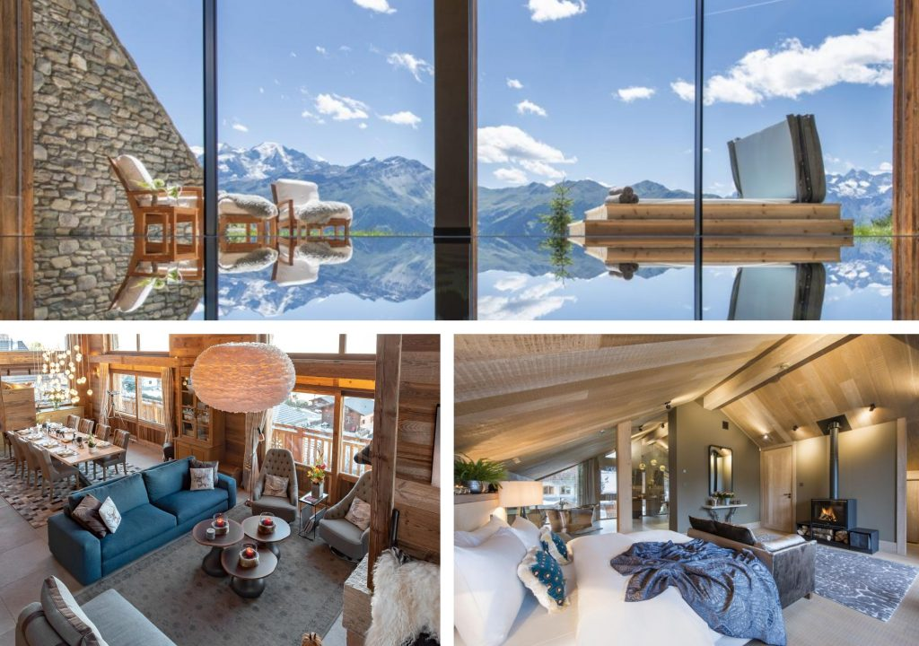 beautiful-catered-ski-chalets-in-the-alps