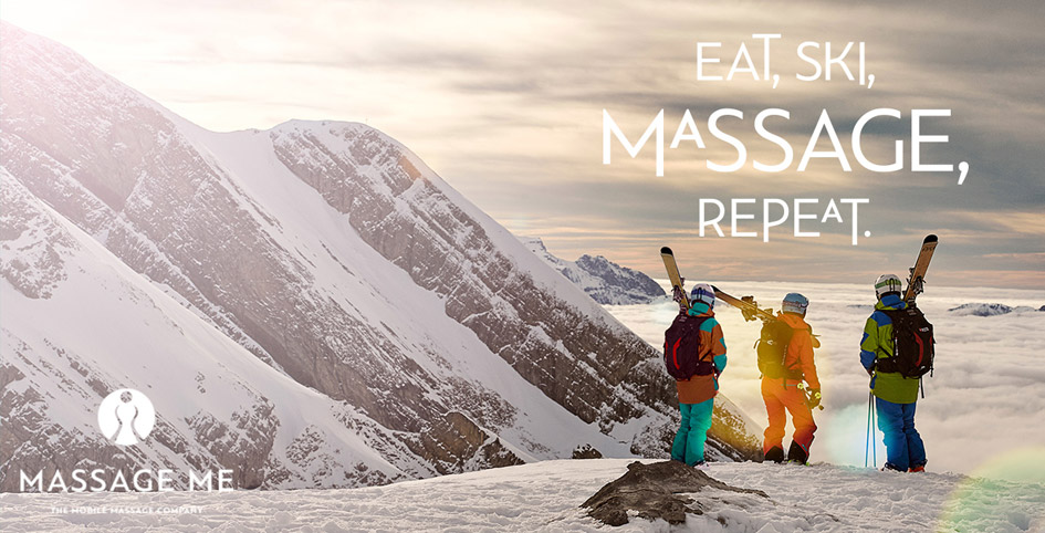 massage in the Alps, covid massage, covid safe massage, covid-19 massage therapy