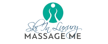 Massage in the Alps, luxury ski holiday