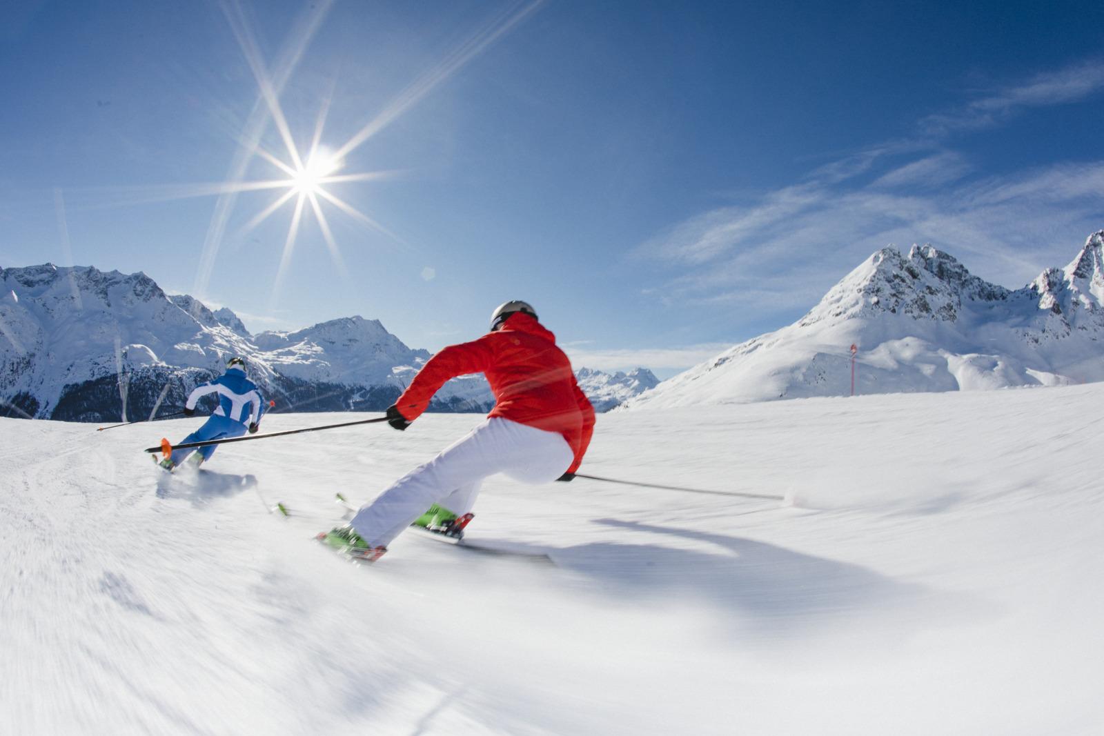 Coronavirus Ski Holiday 2021, Covid-19 ski holiday, skiing, ski season 2021, winter 2021