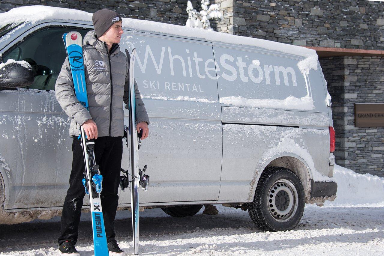 ski rental, ski holiday 2021 coronavirus, ski hire france, alps travel covid-19, Covid skiing 2021, Covid ski season 2021, Covid ski holidays