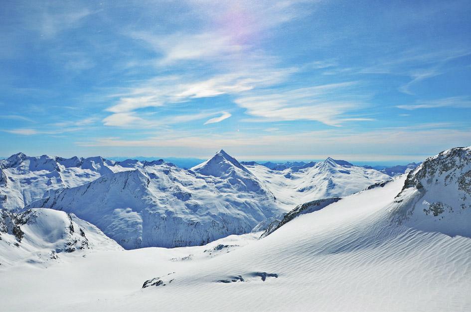 luxury mountain holiday, luxury holiday to Saas Fee, luxury chalet holiday, mountain activities