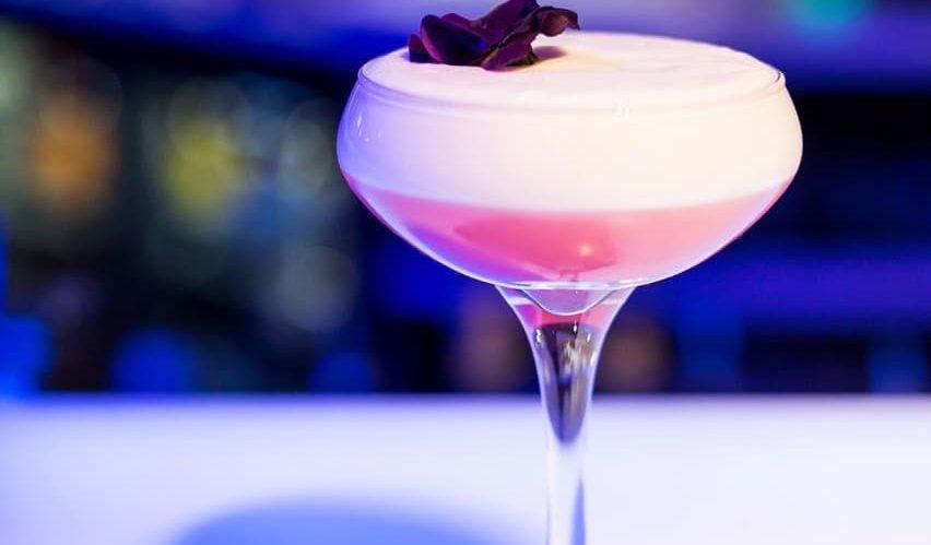 Farinet Lounge Verbier, best bars in verbier, night out in verbier, guide to verbier, long-term rentals verbier, verbier season