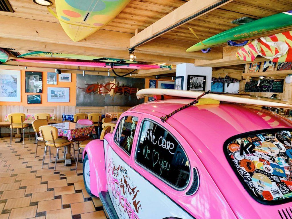 offshore cafe verbier, lunch in verbier, brunch in verbier, best brunch verbier, live in verbier, long-term rentals in verbier, verbier resort guide