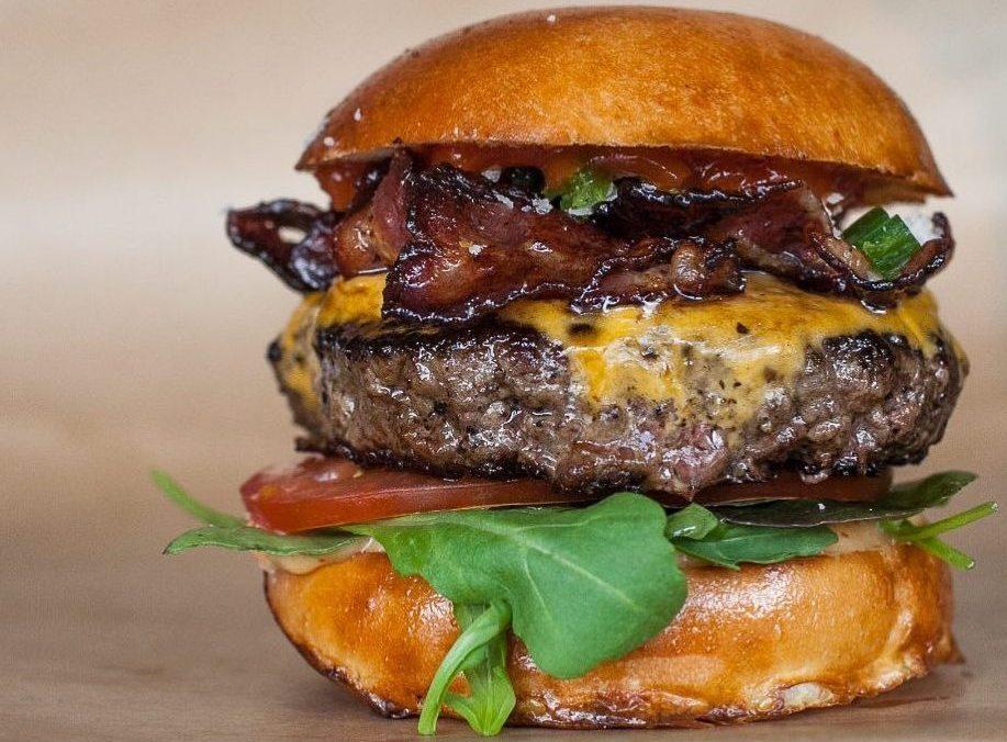SHED burgers verbier, best burgers in verbier, long-term rentals in verbier, guide to verbier, live in verbier