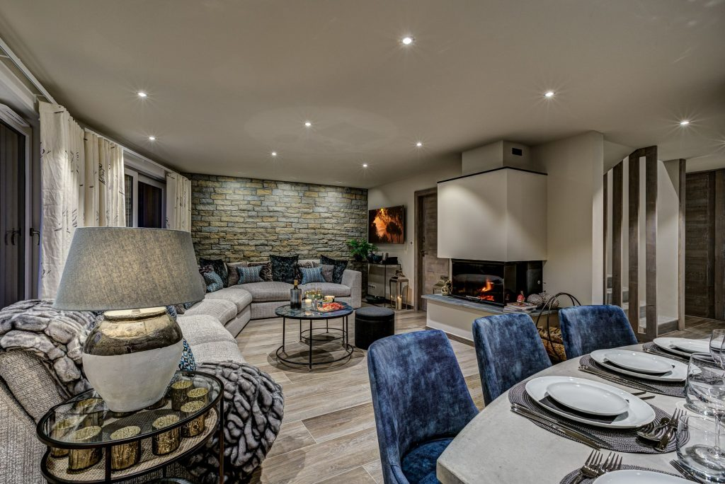 Self catered chalet Morzine, Self catered holidays Morzine, Self catering chalets Morzine, Ski chalet in Morzine, Luxury ski chalets Morzine