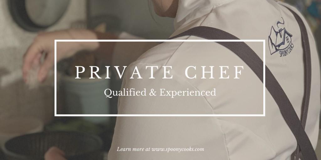 catering service Morzine, private chef Morzine, chalet with a private chef Morzine, luxury catering in Morzine