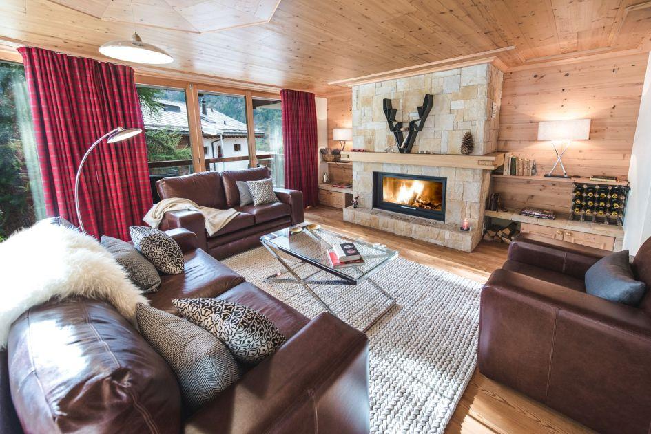 self-catered apartments in Zermatt, Zermatt self-catered chalets, self-catered holidays in Zermatt