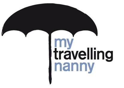 Image result for My Travelling Nanny kitzbuhel